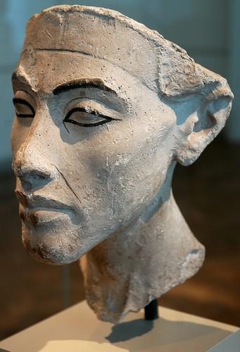 He mo bi mat vi pharaoh dam ''thach thuc'' cac vi than-Hinh-8