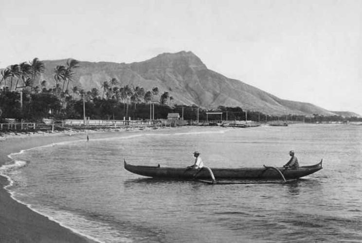 Hawaii truoc khi tro thanh mot bang cua My trong the nao?-Hinh-2