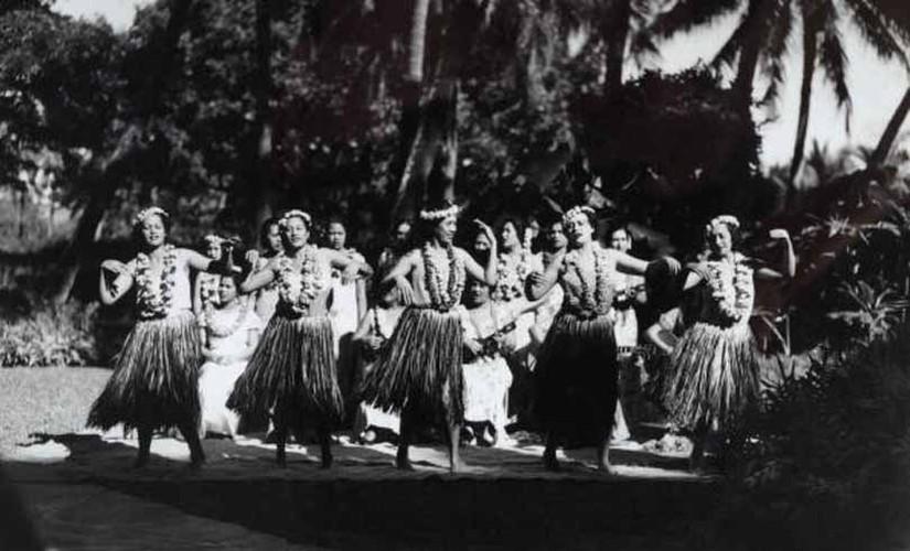 Hawaii truoc khi tro thanh mot bang cua My trong the nao?-Hinh-4