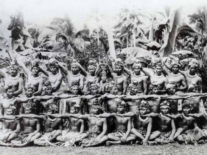 Hawaii truoc khi tro thanh mot bang cua My trong the nao?-Hinh-5