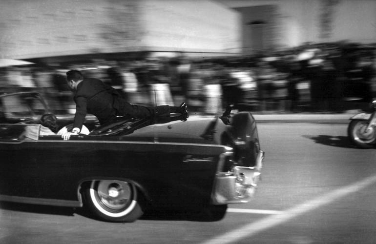 Chi tiet bat ngo vu am sat Tong thong John F. Kennedy-Hinh-3