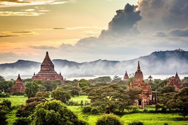 Loat anh me dam long nguoi ve dat Phat Myanmar-Hinh-4
