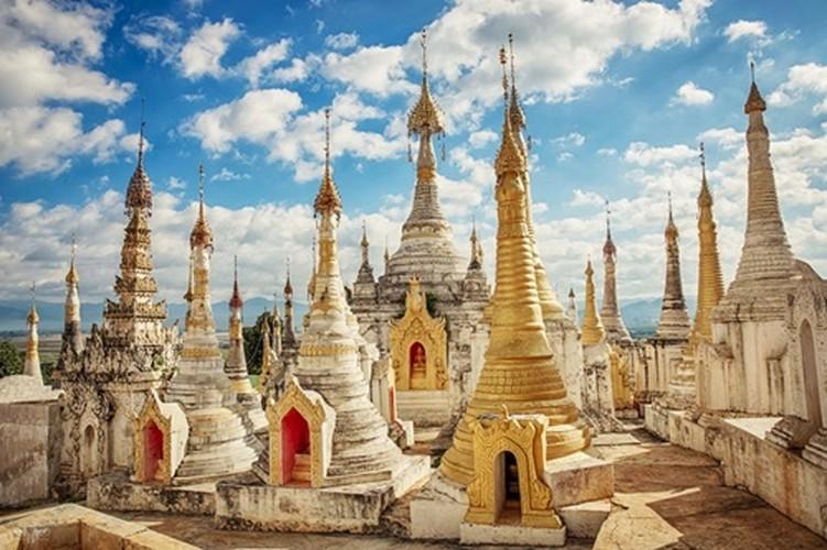 Loat anh me dam long nguoi ve dat Phat Myanmar-Hinh-6