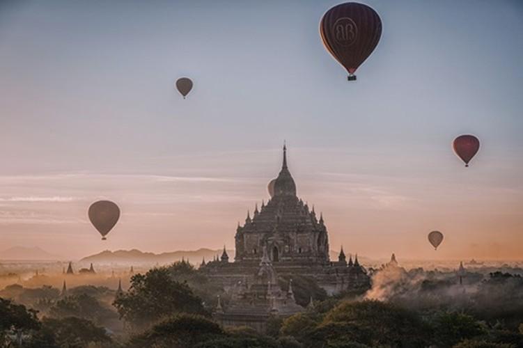 Loat anh me dam long nguoi ve dat Phat Myanmar-Hinh-7