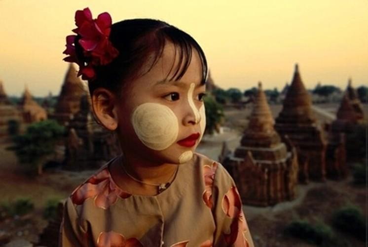 Loat anh me dam long nguoi ve dat Phat Myanmar-Hinh-9
