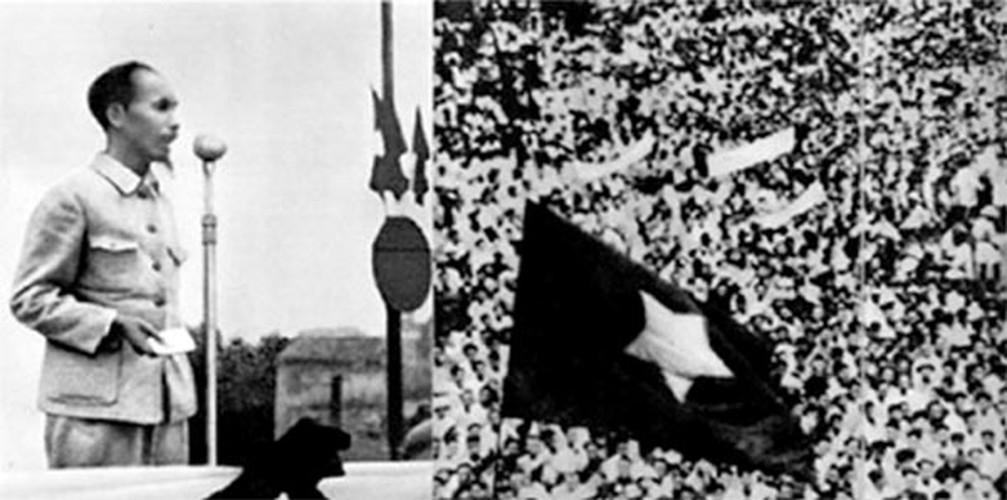 Bat mi nhung dieu thu vi ve ngay 2/9/1945-Hinh-2