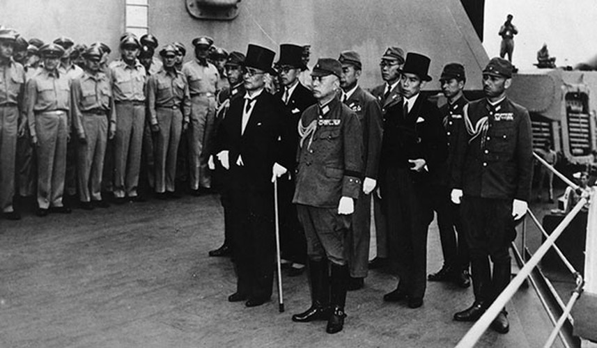 Bat mi nhung dieu thu vi ve ngay 2/9/1945-Hinh-3