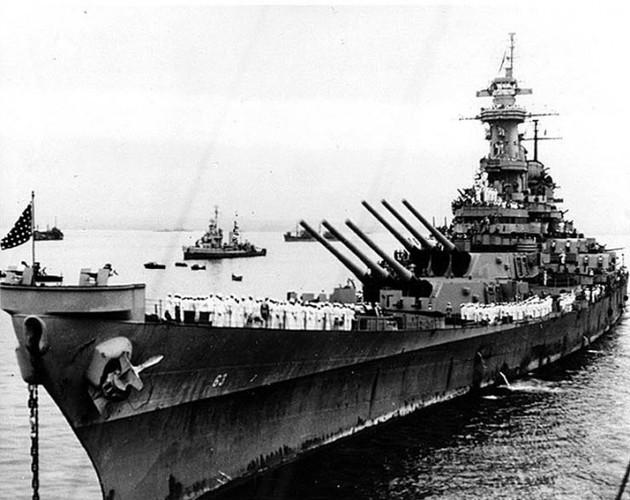 Bat mi nhung dieu thu vi ve ngay 2/9/1945-Hinh-4