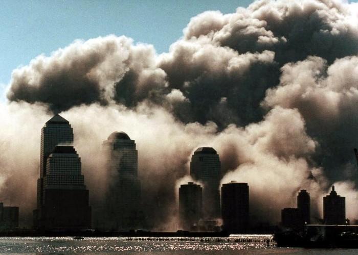 Nhung con so dau long ve vu khung bo 11/9-Hinh-5