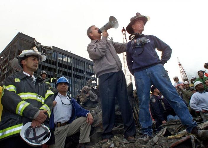 Nhung con so dau long ve vu khung bo 11/9-Hinh-9