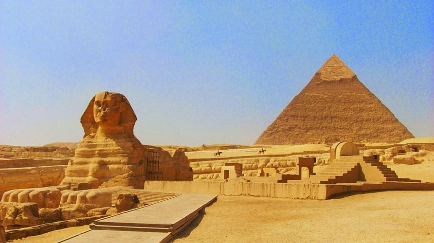Dai kim tu thap Giza tung toa sang nhu mot ngoi sao-Hinh-7