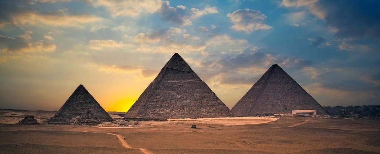 Dai kim tu thap Giza tung toa sang nhu mot ngoi sao-Hinh-8