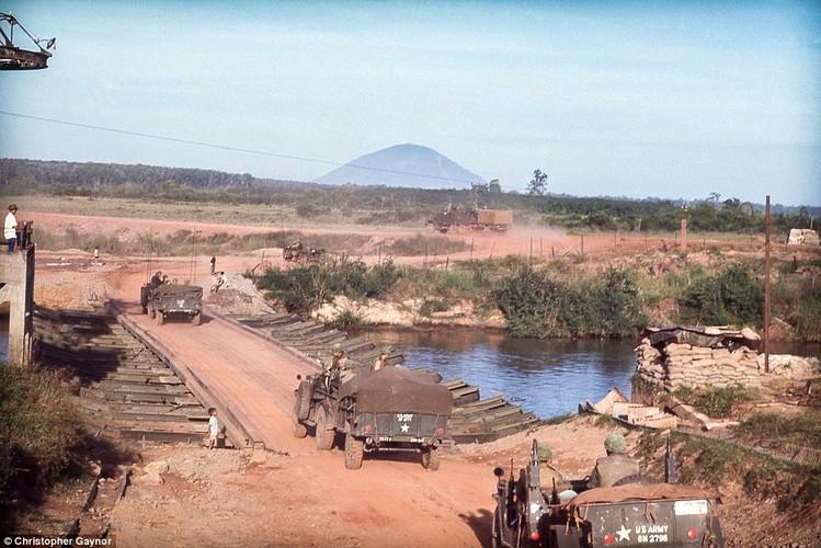 Anh hiem linh My o chien truong Viet Nam 1967 - 1968-Hinh-10
