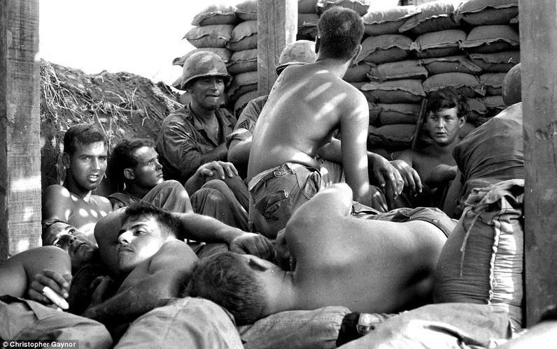 Anh hiem linh My o chien truong Viet Nam 1967 - 1968-Hinh-2