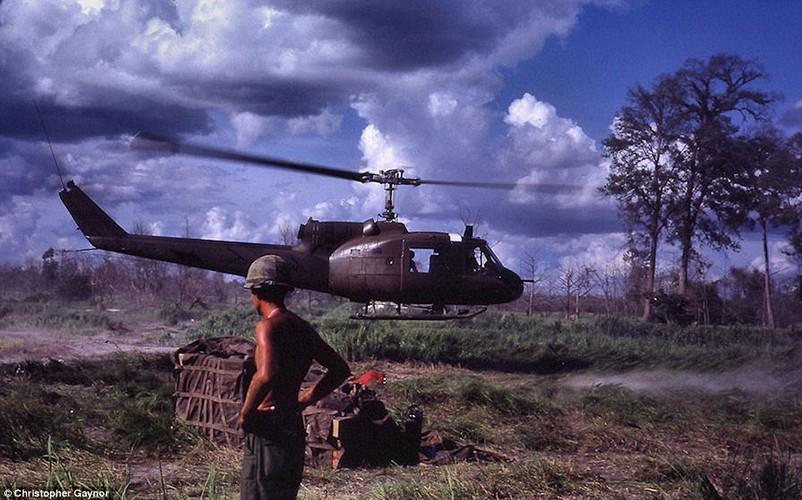 Anh hiem linh My o chien truong Viet Nam 1967 - 1968-Hinh-4