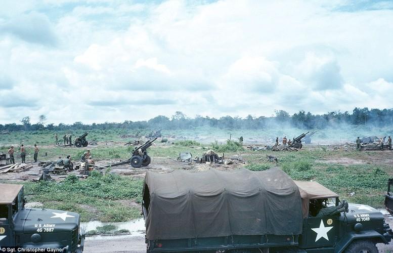 Anh hiem linh My o chien truong Viet Nam 1967 - 1968-Hinh-7