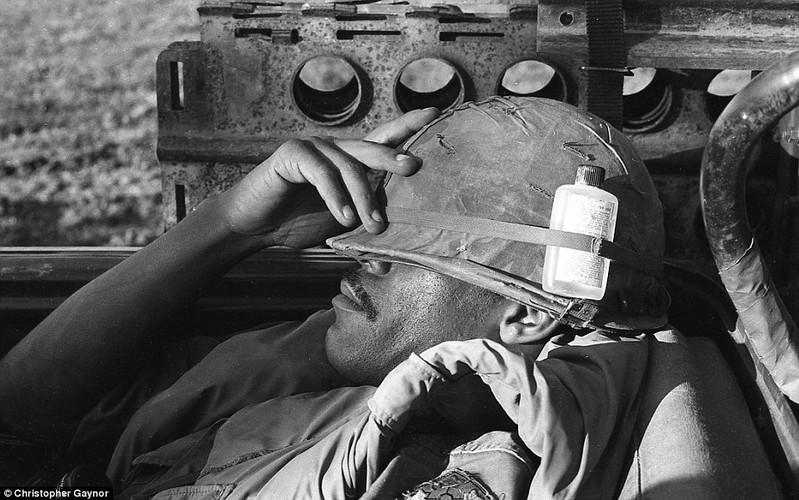 Anh hiem linh My o chien truong Viet Nam 1967 - 1968-Hinh-8