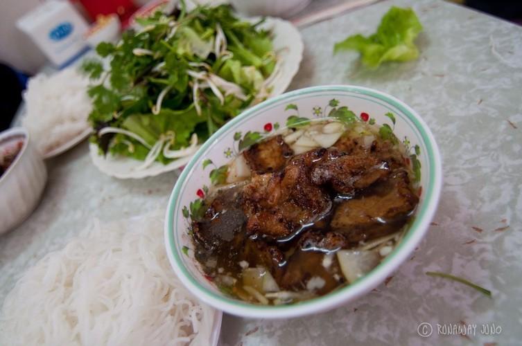 Bao Tay goi y mot toi an choi thu tha o Ha Noi-Hinh-4