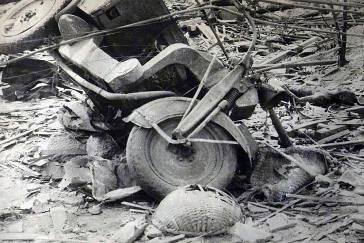 Canh tuong hai hung tai tam vu no bom nguyen tu Hiroshima-Hinh-10