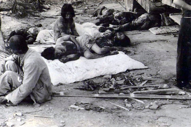 Canh tuong hai hung tai tam vu no bom nguyen tu Hiroshima-Hinh-2