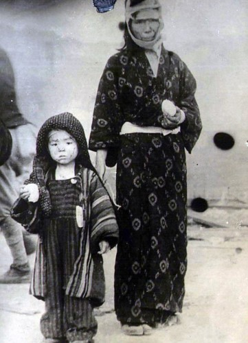 Canh tuong hai hung tai tam vu no bom nguyen tu Hiroshima-Hinh-3