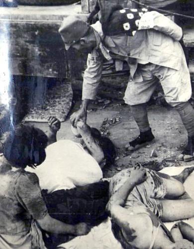 Canh tuong hai hung tai tam vu no bom nguyen tu Hiroshima-Hinh-4