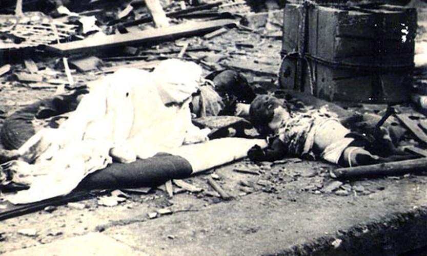 Canh tuong hai hung tai tam vu no bom nguyen tu Hiroshima-Hinh-5