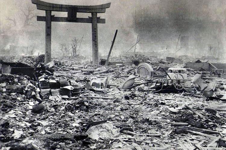 Canh tuong hai hung tai tam vu no bom nguyen tu Hiroshima-Hinh-6
