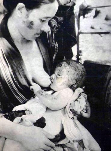 Canh tuong hai hung tai tam vu no bom nguyen tu Hiroshima-Hinh-8