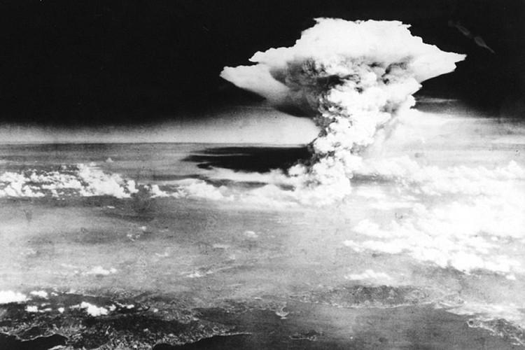 Canh tuong hai hung tai tam vu no bom nguyen tu Hiroshima