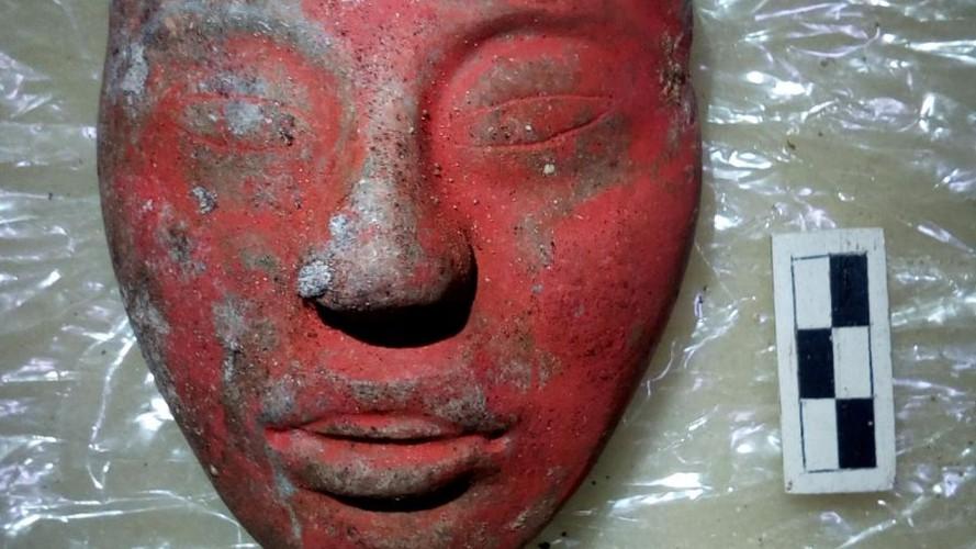 Phat hien kinh ngac ngoi mo 1.000 nam tuoi cua vua Maya-Hinh-5
