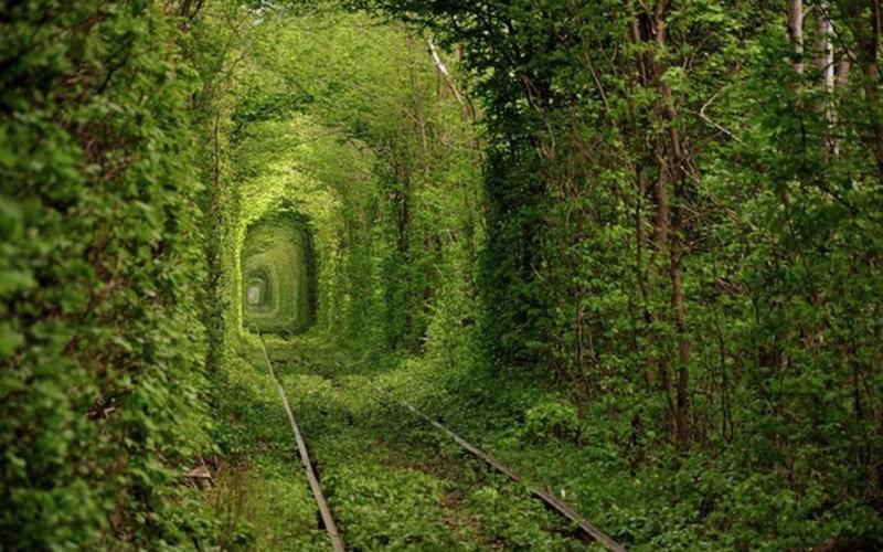 10 dia diem bi an tren the gioi khien ban muon ghe tham-Hinh-9