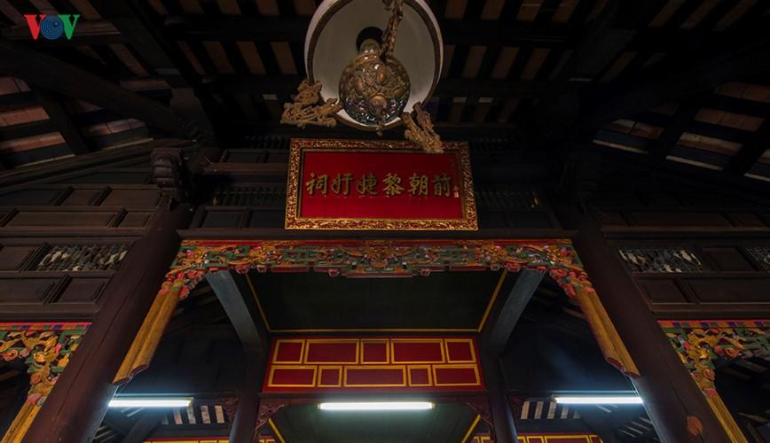 Ve xu Hue tham nhung phu de uy nghi-Hinh-4