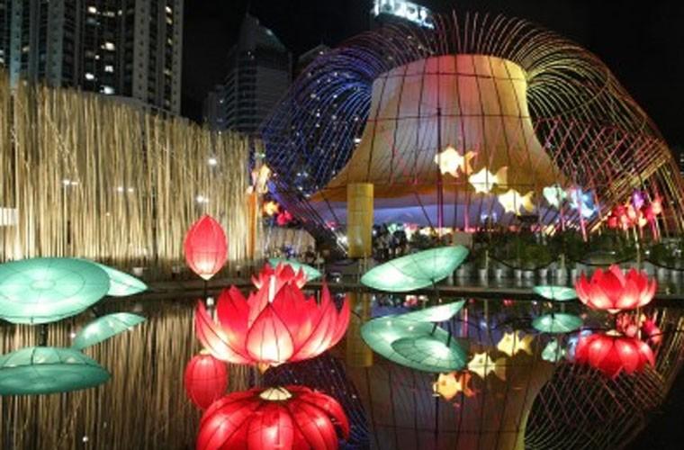 Ky uc tuyet voi ve Tet Trung thu xua o Hong Kong-Hinh-4