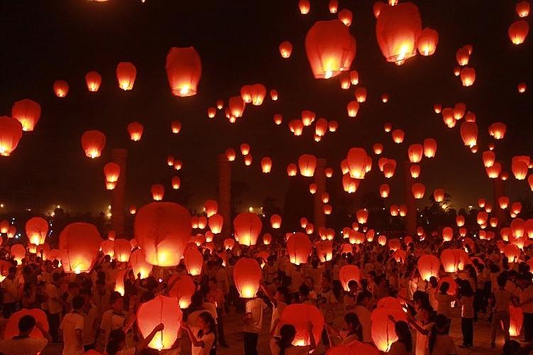 Giai ma su that bat ngo ve Tet Trung thu Trung Quoc-Hinh-4