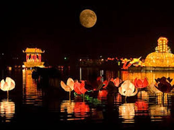 Giai ma su that bat ngo ve Tet Trung thu Trung Quoc-Hinh-6