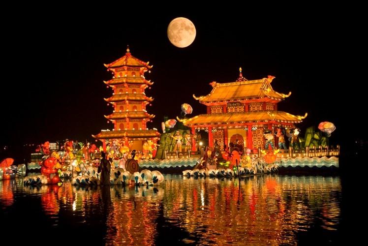 Giai ma su that bat ngo ve Tet Trung thu Trung Quoc-Hinh-7