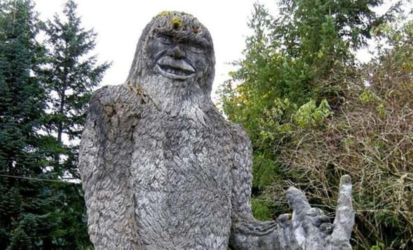 Vi sao Bigfoot la bi an kho giai nhat moi thoi dai?-Hinh-3
