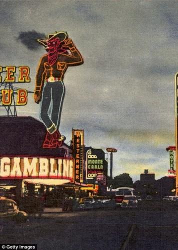 "Anh thanh pho Las Vegas ""thay da doi thit"" nhung nam 1900-Hinh-7"