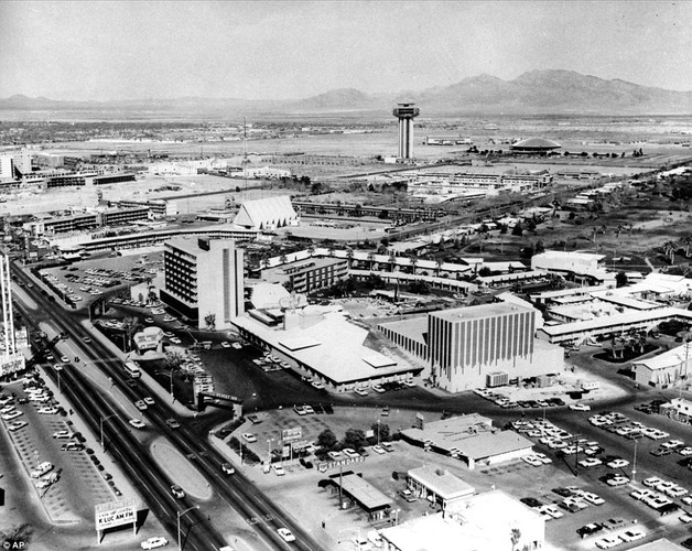 "Anh thanh pho Las Vegas ""thay da doi thit"" nhung nam 1900-Hinh-9"