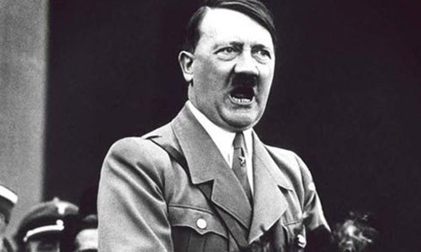 Bi mat ngo ngang ve cuoc doi trum phat xit Hitler-Hinh-3