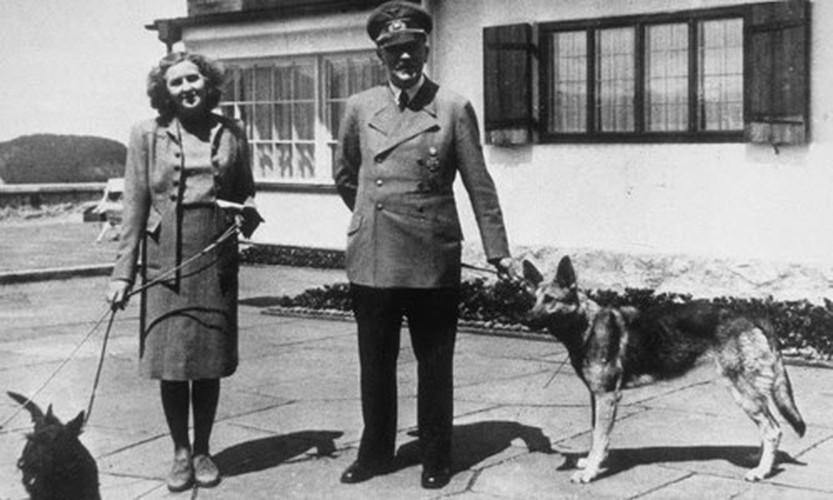 Bi mat ngo ngang ve cuoc doi trum phat xit Hitler-Hinh-6