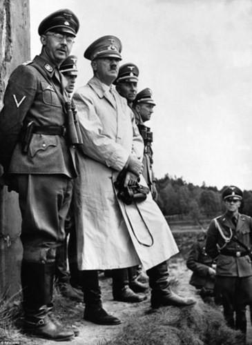 Bi mat ngo ngang ve cuoc doi trum phat xit Hitler-Hinh-8