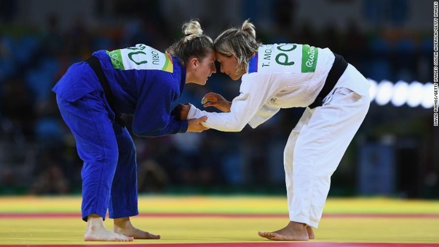 Bi mat thu vi mon vo Judo noi tieng cua Nhat Ban-Hinh-4