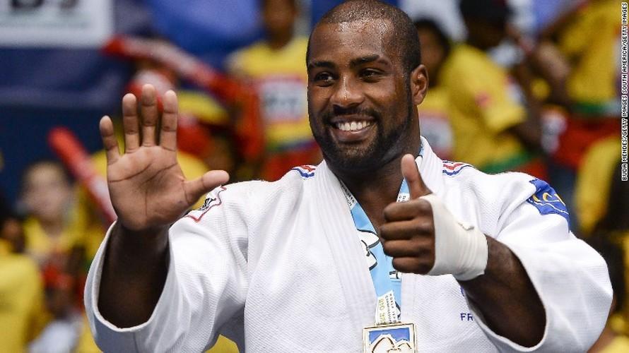 Bi mat thu vi mon vo Judo noi tieng cua Nhat Ban-Hinh-5