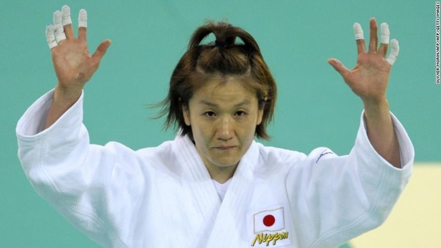 Bi mat thu vi mon vo Judo noi tieng cua Nhat Ban-Hinh-6