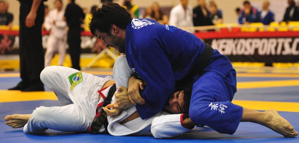 Bi mat thu vi mon vo Judo noi tieng cua Nhat Ban-Hinh-7
