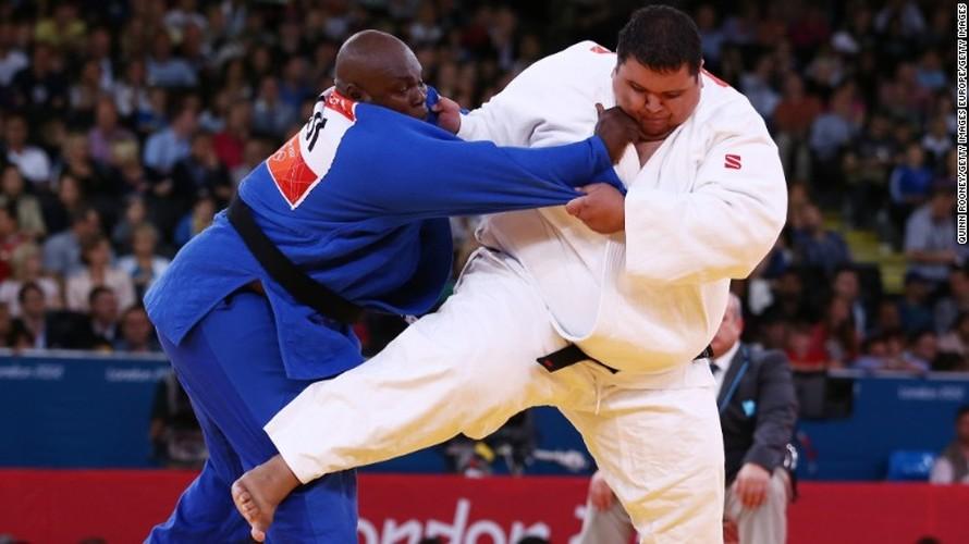 Bi mat thu vi mon vo Judo noi tieng cua Nhat Ban-Hinh-8