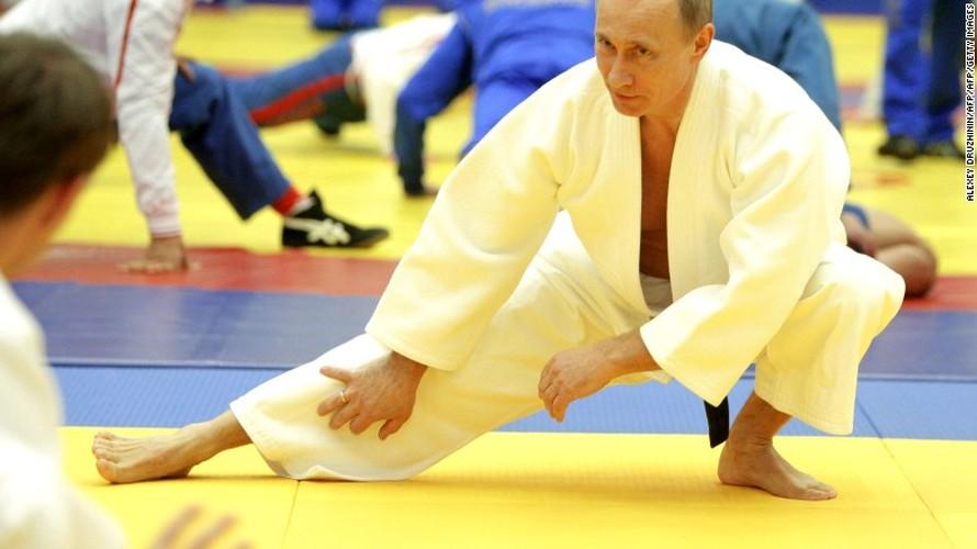 Bi mat thu vi mon vo Judo noi tieng cua Nhat Ban-Hinh-9