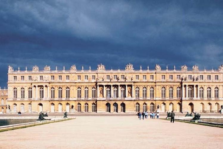 Giai ma bi mat it biet ve cung dien Versailles noi tieng-Hinh-2